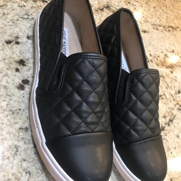 4f01cafd882 Steve Madden Zaander Slip-On Sneaker. M 5b6310dcd8a2c73fdf98841e